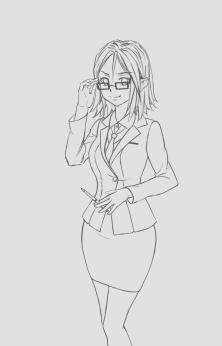 Karen-Sketch-smaller